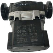 Grundfos 25-75 1 Parmak Sirkülasyon Pompası