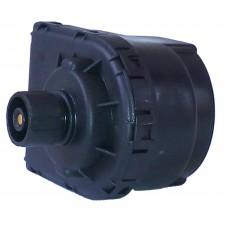 Chunnui step motor
