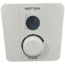 Kablosuz Oda Termostatı Westterm