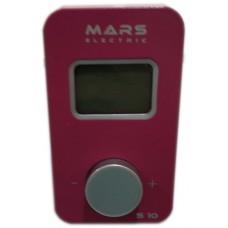 Mars s10 Kablosuz Oda Termostatı