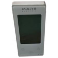 Mars s30 Kablosuz Oda Termostatı