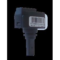 Viesmann Su Akış Sensörü