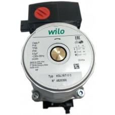 Wilo KSL 15/5-3 Pompa 82w - Pum 008
